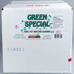 starco-green-special-dish-cleaner-1-gallon-2